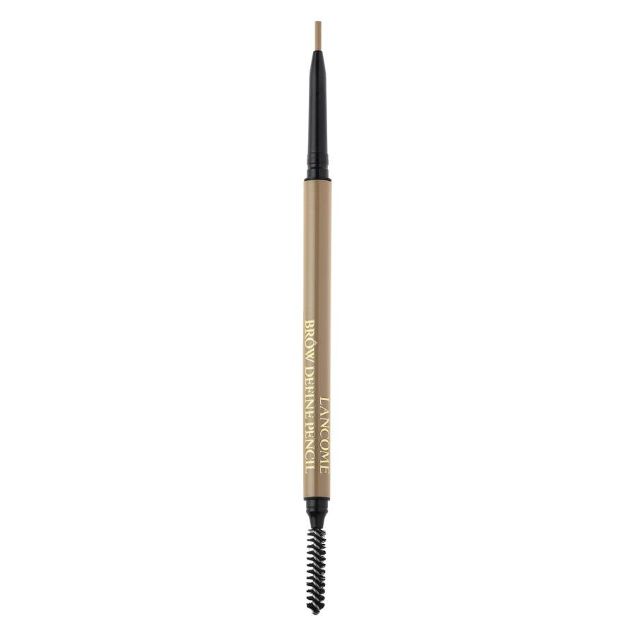 Lancôme Brow Define Pencil 01 0,9g
