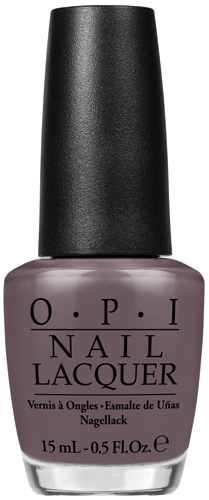 OPI Brazil Collection I Sau Paulo Over There 15ml