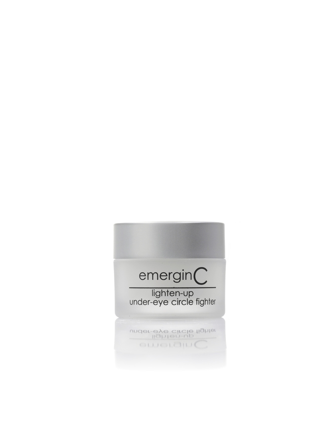 emerginC Lighten-Up 15ml