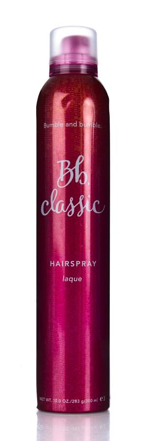 Bumble and Bumble Classic Hairspray 300ml