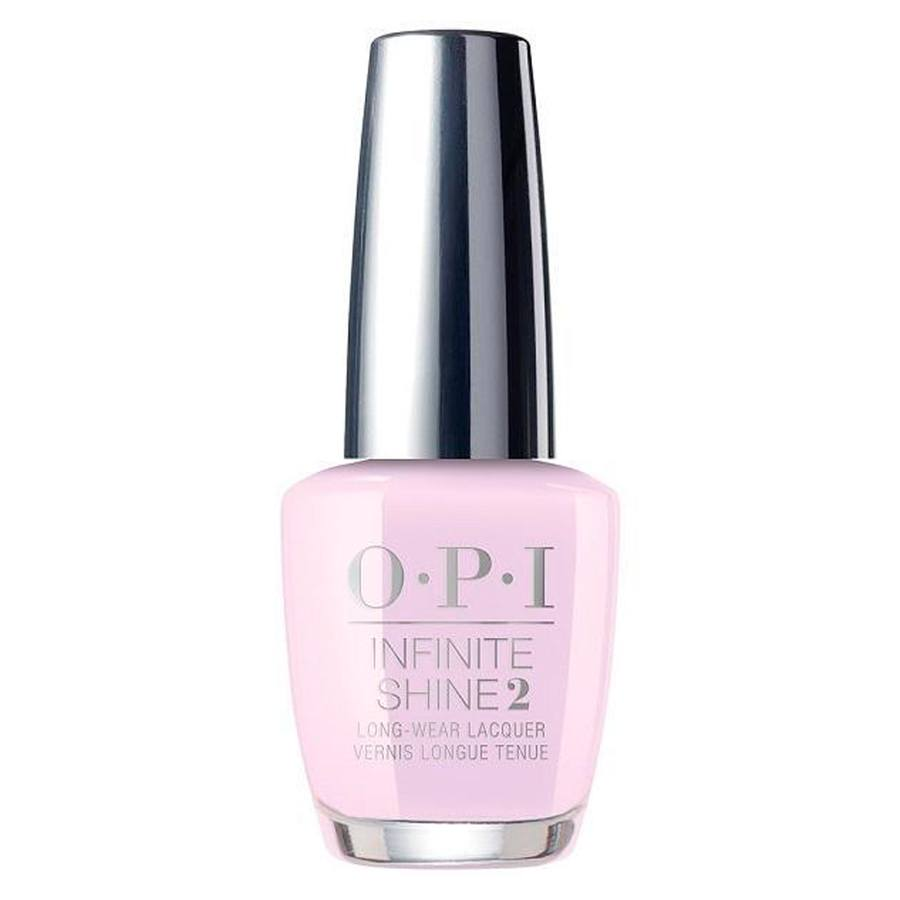 OPI Infinite Shine Grease Collection Frenchie Likes To Kiss? 15ml