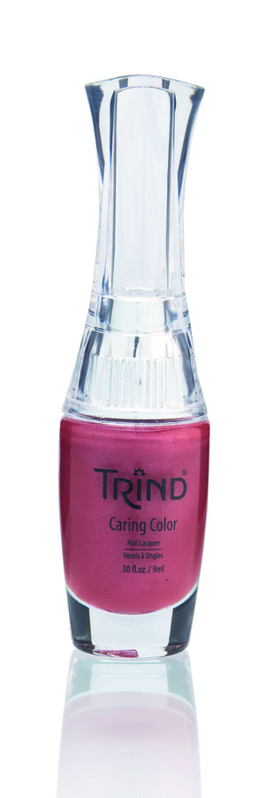 Trind Caring Color CC113