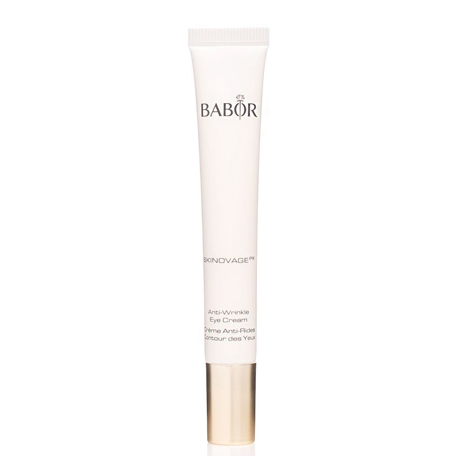Babor Skinovage Anti-Wrinkle Eye Cream 15ml