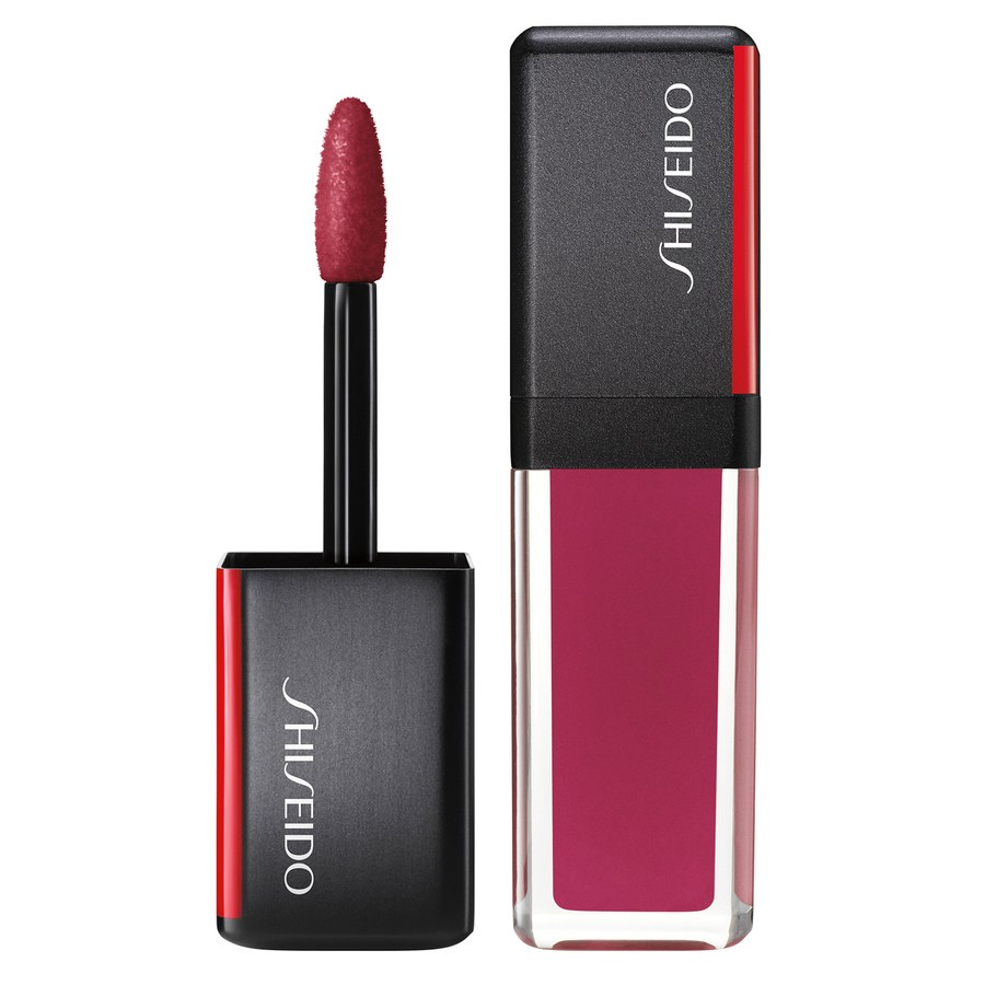 Shiseido LaquerInk LipShine 309 Optic Rose 6ml