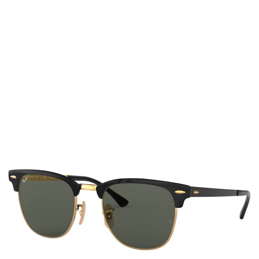 Ray Ban Clubmaster Metal 0RB3716
