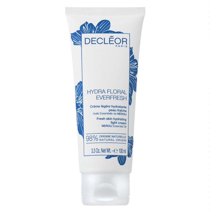 Decléor Hydra Floral Everfresh Light Cream 100ml