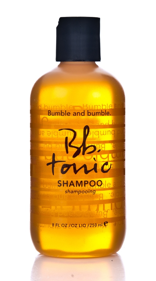Bumble and Bumble  Tonic Shampoo 250ml