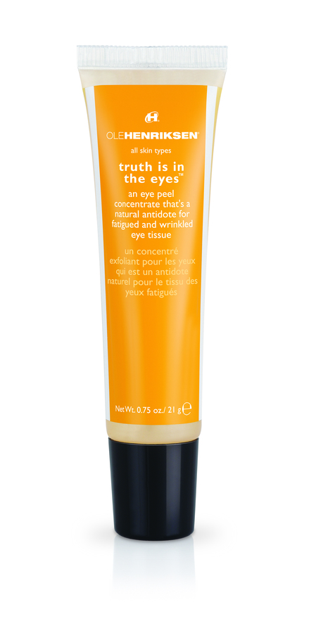 Ole Henriksen Truth Is In The Eye 15ml