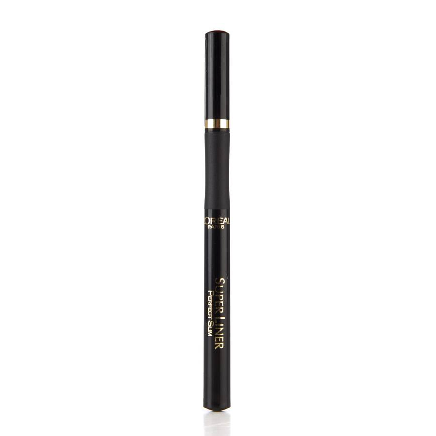 L'Oréal Paris Super Liner Perfect Slim Intense Black