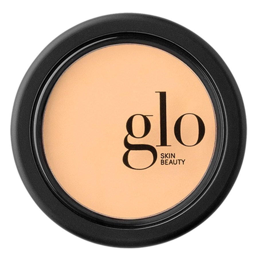 Glo Skin Beauty Oil Free Camouflage Golden 3,1g