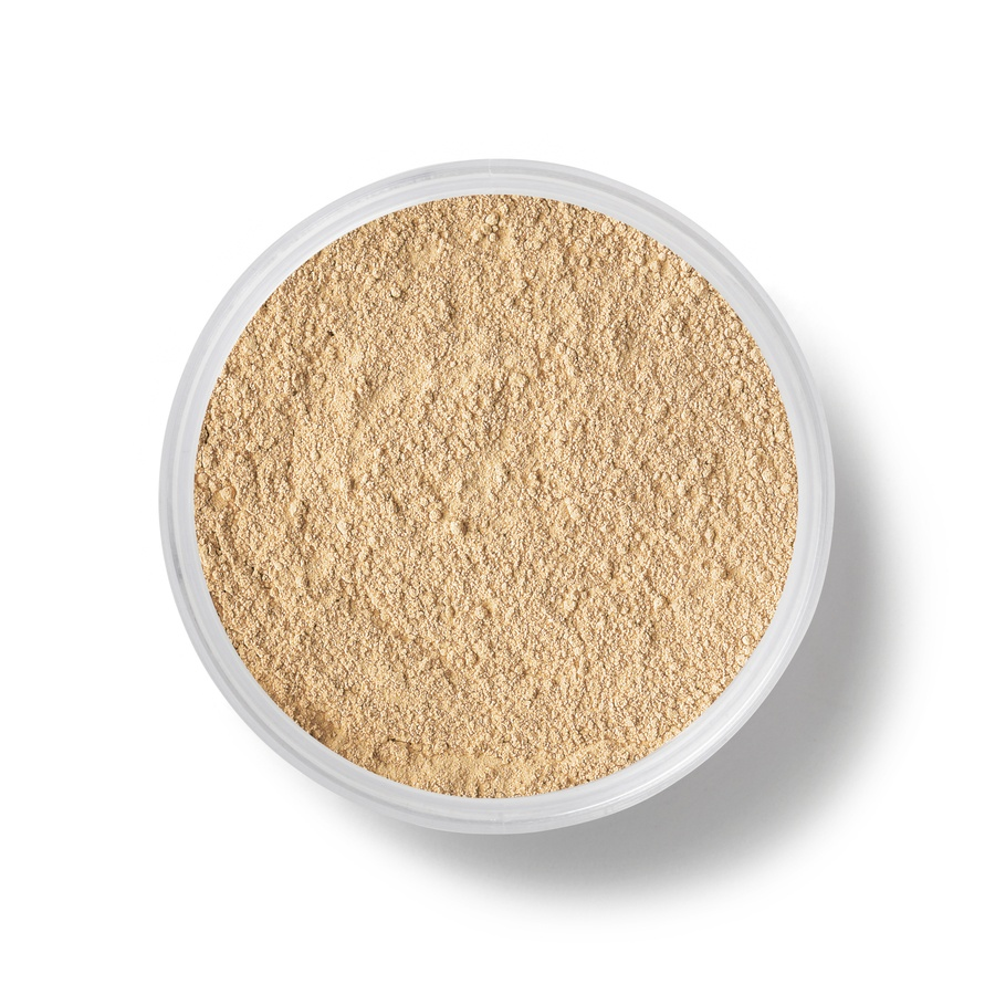 BareMinerals Original Foundation Spf 15 Golden Fair 8g