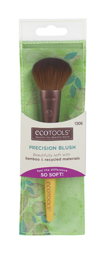 Eco Tools Precision Blush