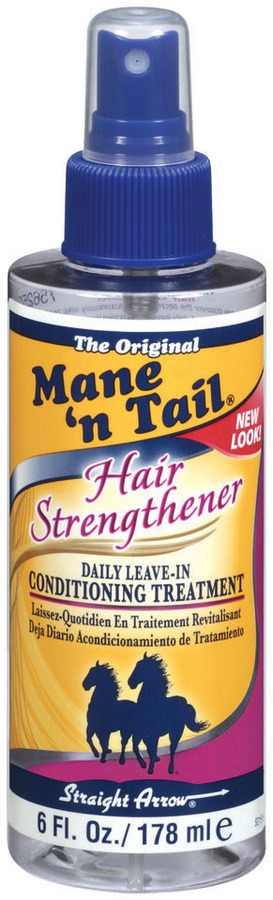 Mane 'n Tail® Hair Strengthener 178 ml