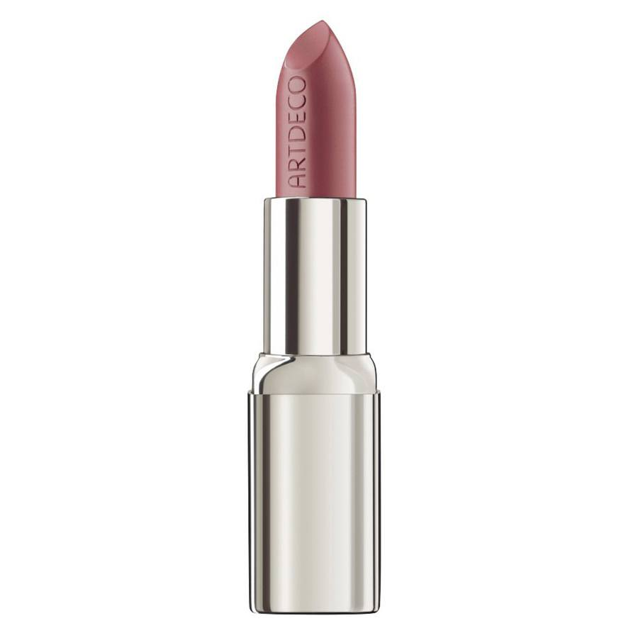 Artdeco High Performance Lipstick #480 Princess lilly