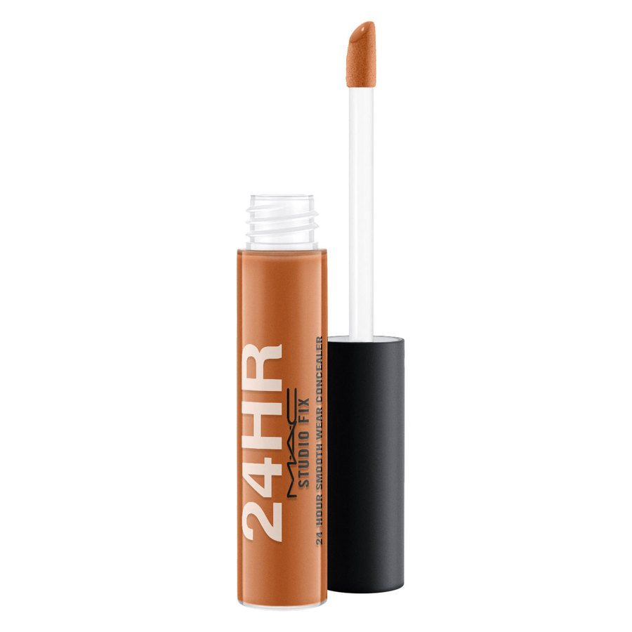 MAC Studio Fix 24-Hour Smooth Wear Concealer Nw50 7ml