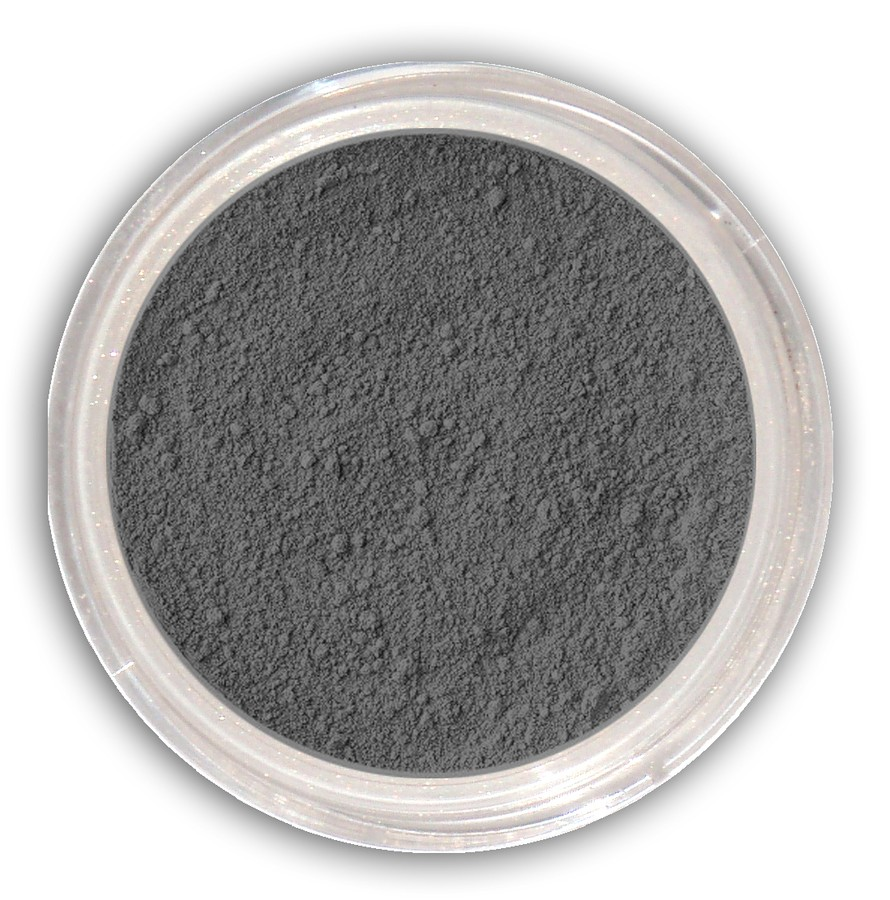 Mineral Hygienics Eye Shadow Smoke