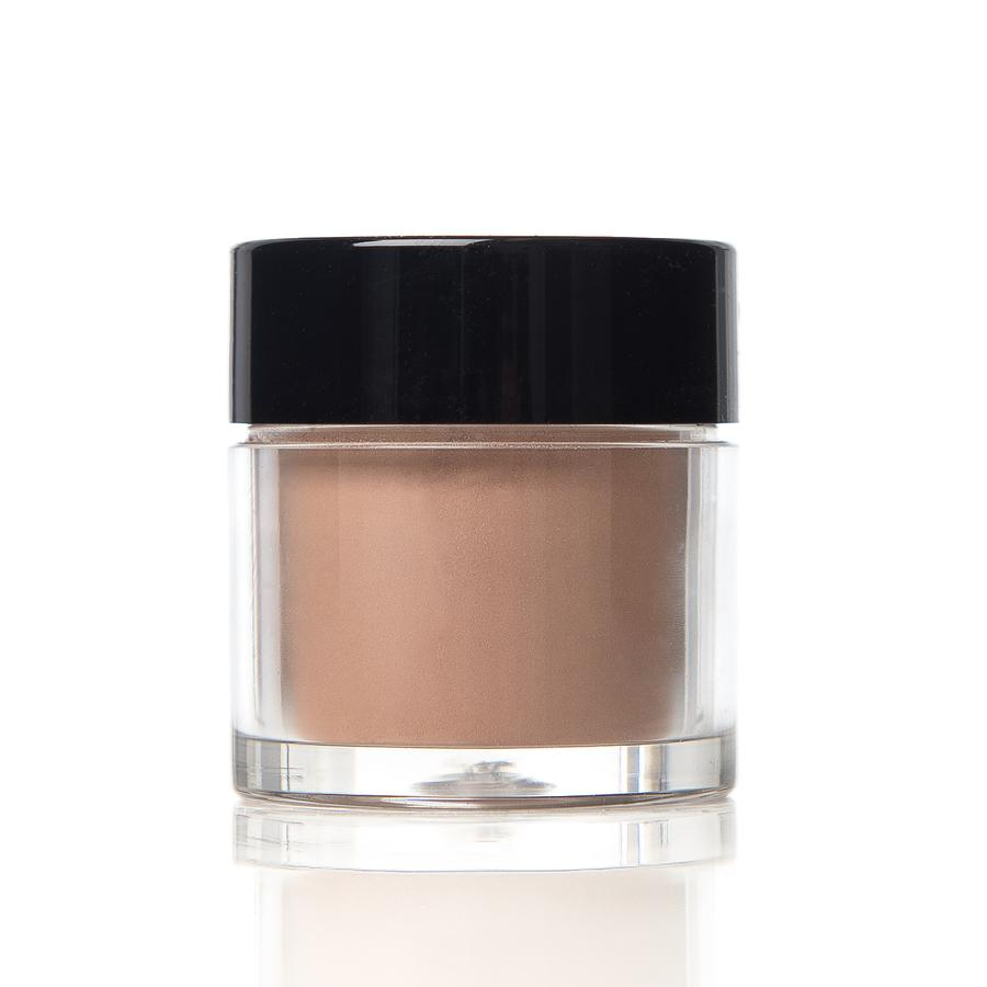 Youngblood Crushed Mineral Eyeshadow  Coco 2g