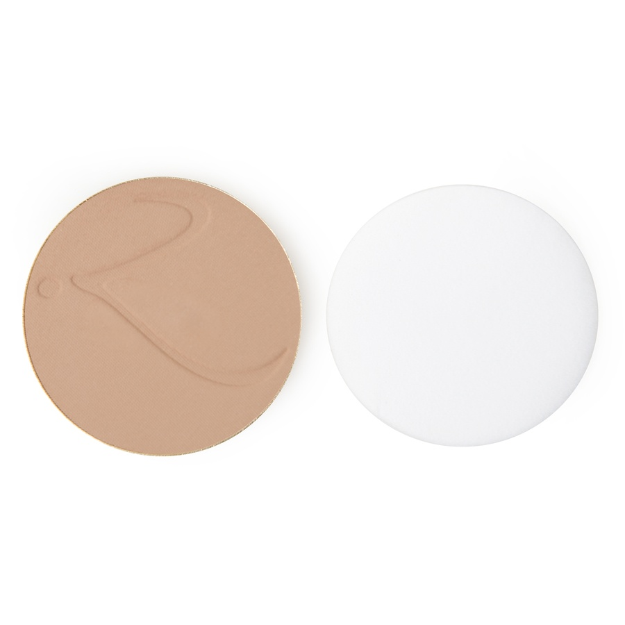 Jane Iredale Purepressed® Base Mineral Foundation Refill SPF20 Riviera 9,9g
