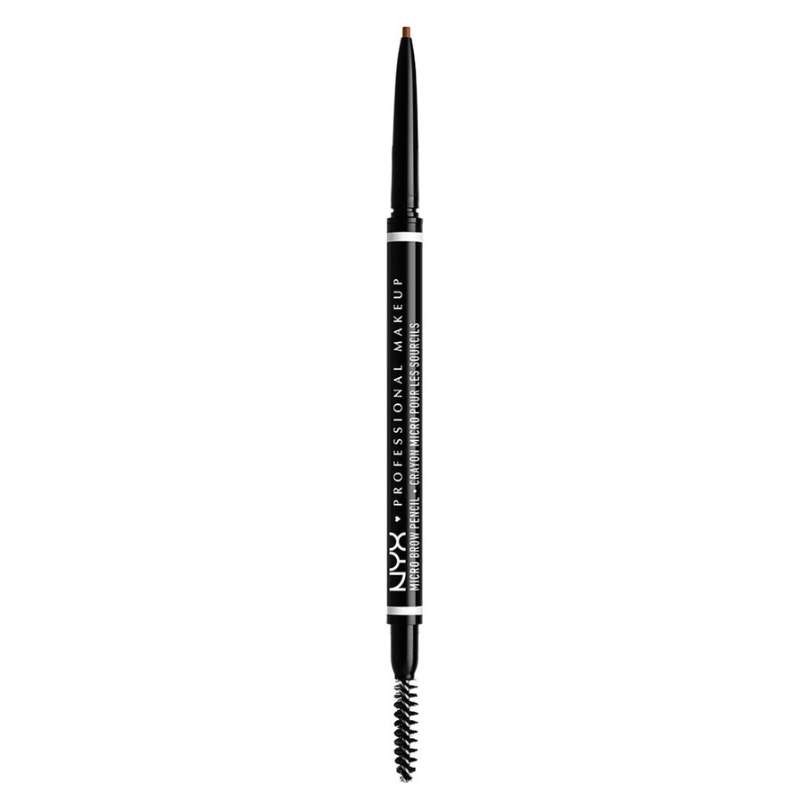 NYX Prof. Makeup Micro Brow Pencil Auburn MBP03