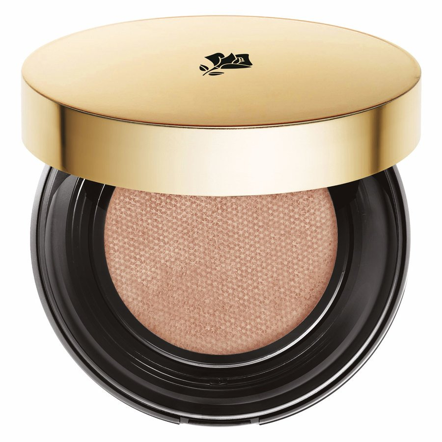 Lancôme Teint Idole Ultra Cushion Foundation Refill #015 Ivoire