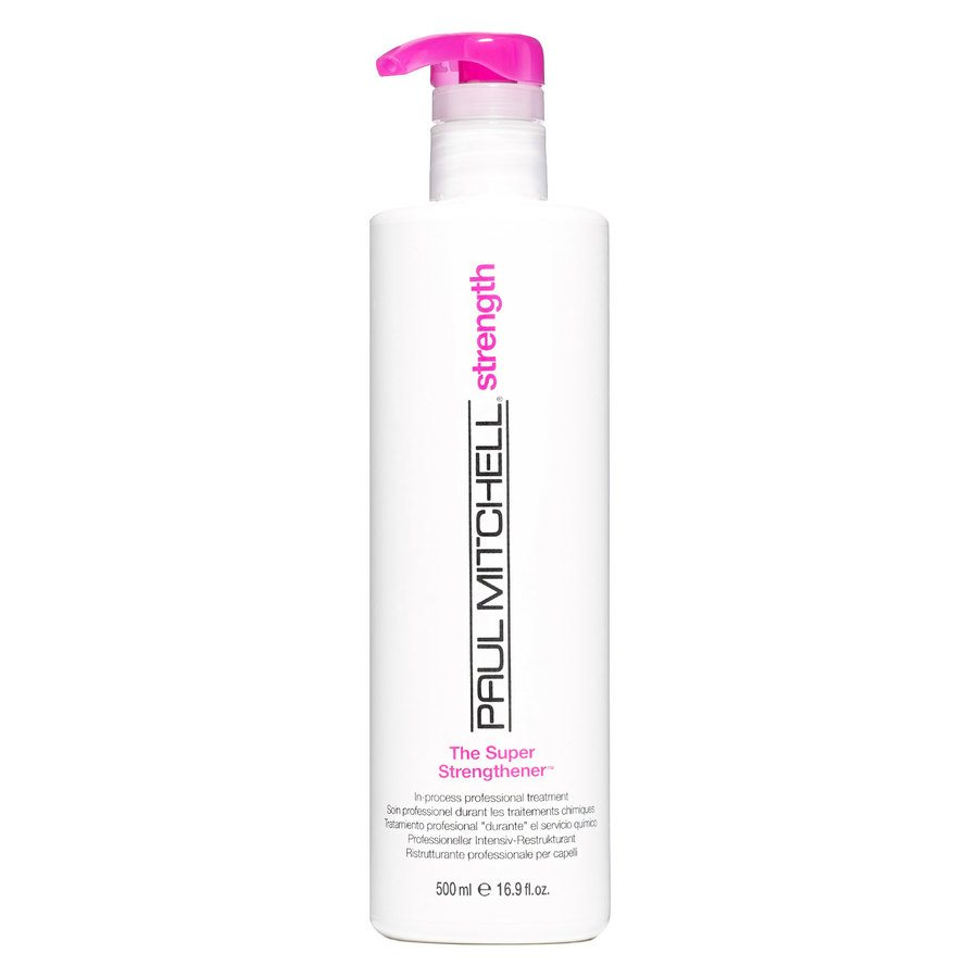 Paul Mitchell The Super Strenghtener 500ml