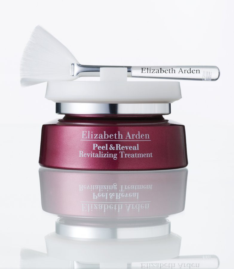 Elizabeth Arden Peel & Reveal Treatment 50ml