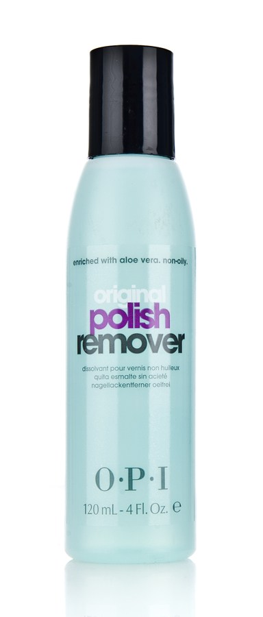 OPI Original Polish Remover 120ml
