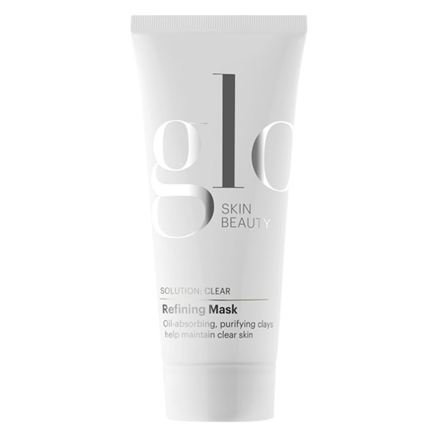Glo Skin Beauty Refining Mask 60ml