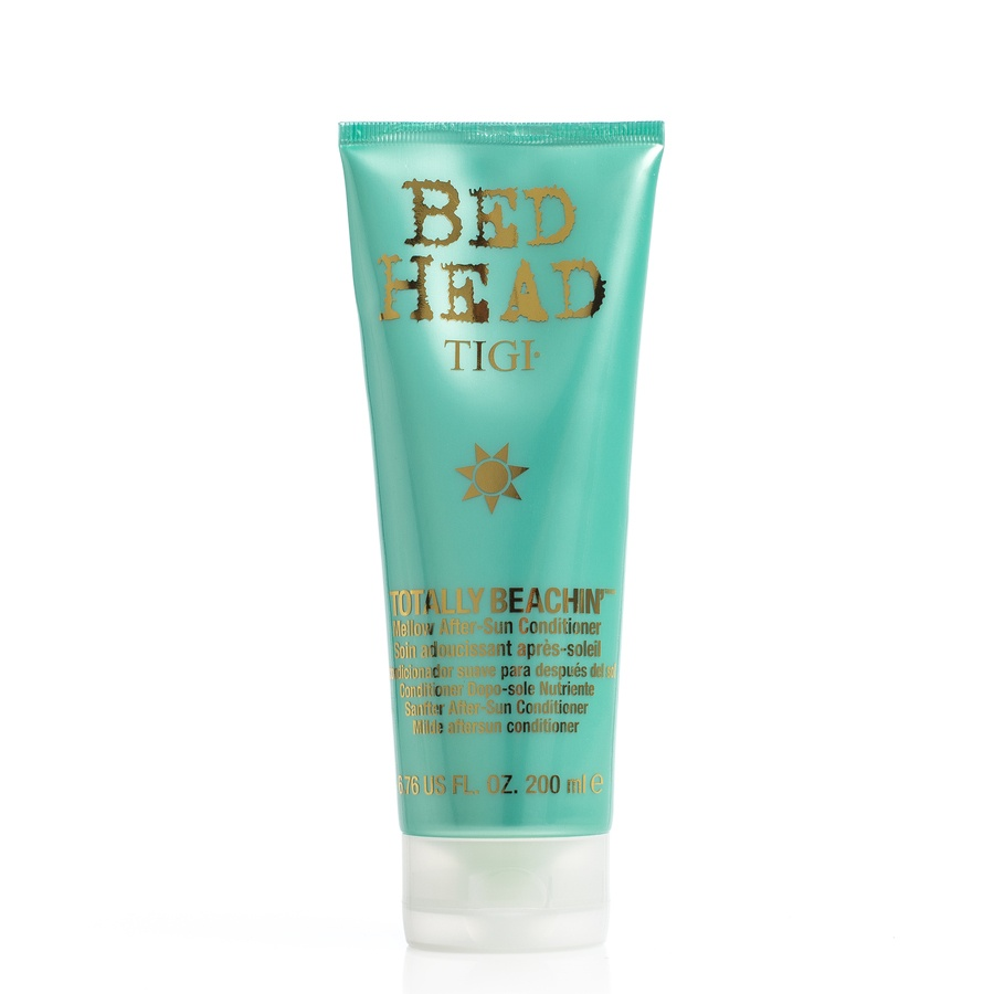 Tigi Bed Head Totally Beachin Balsam 200ml