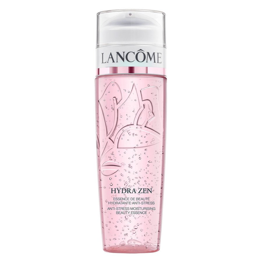 Lancôme Hydra Zen Cosmetic Water Beauty Essence 200ml