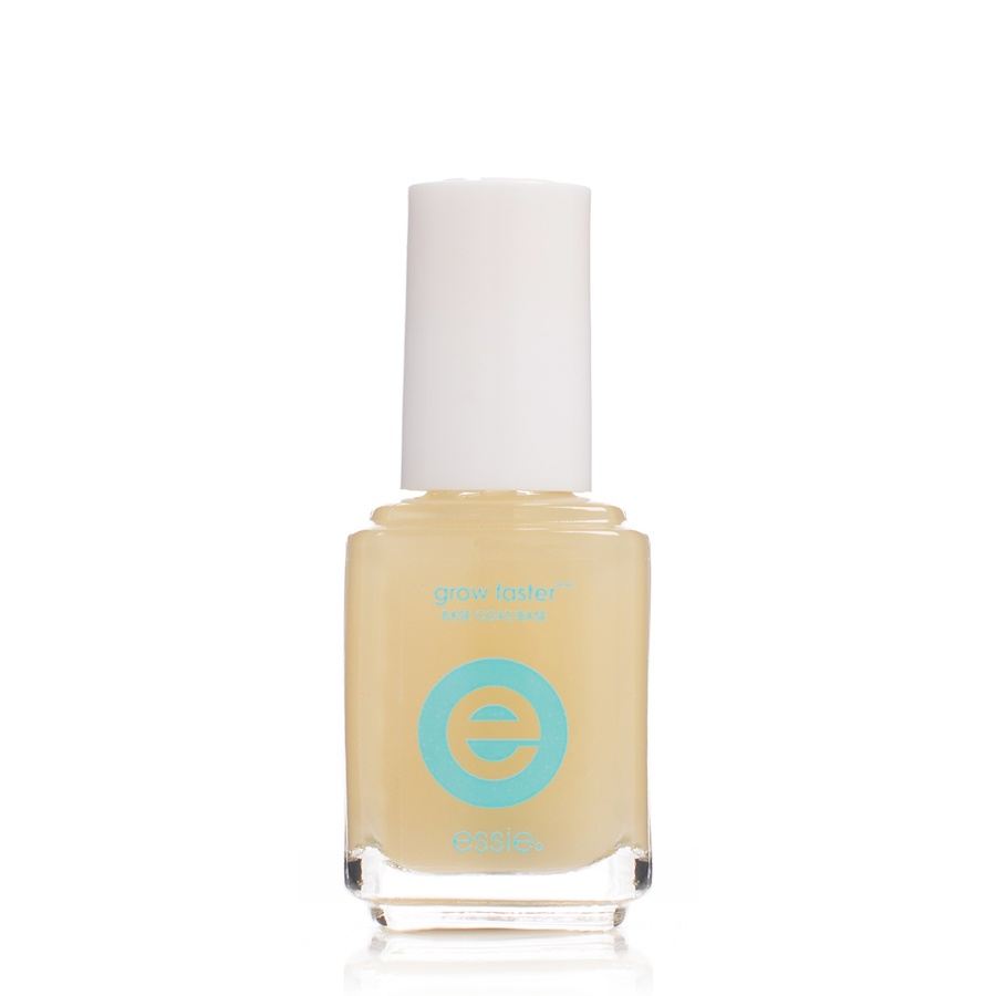 Essie Grow Faster Base Coat #6080 -13,5ml