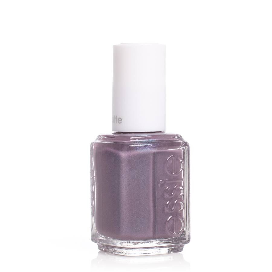 Essie Cashmere Matte Coat Couture #3038 13,5ml