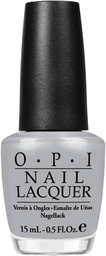 OPI My Pointe Exactly 15ml
