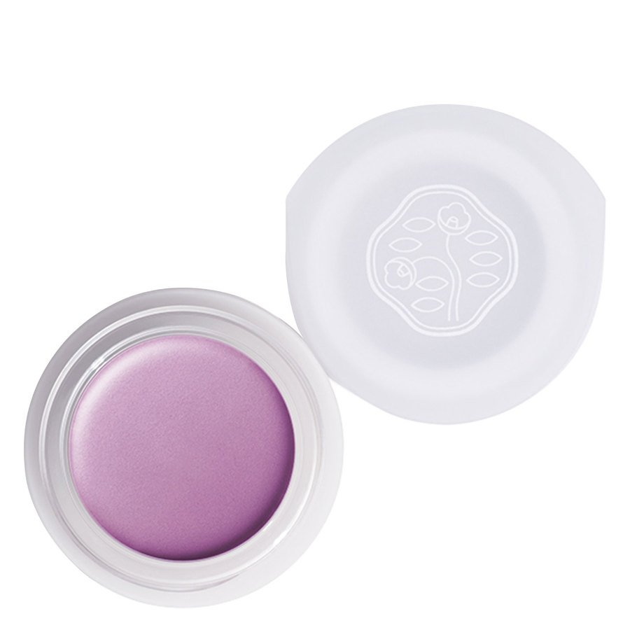 Shiseido Paperlight Cream Eye Color #VI304 Shobu Purple 6g