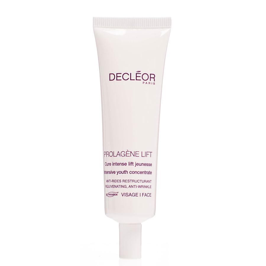 Decléor Prolagène Lift Cure Intensive Youth Concentrate 30ml