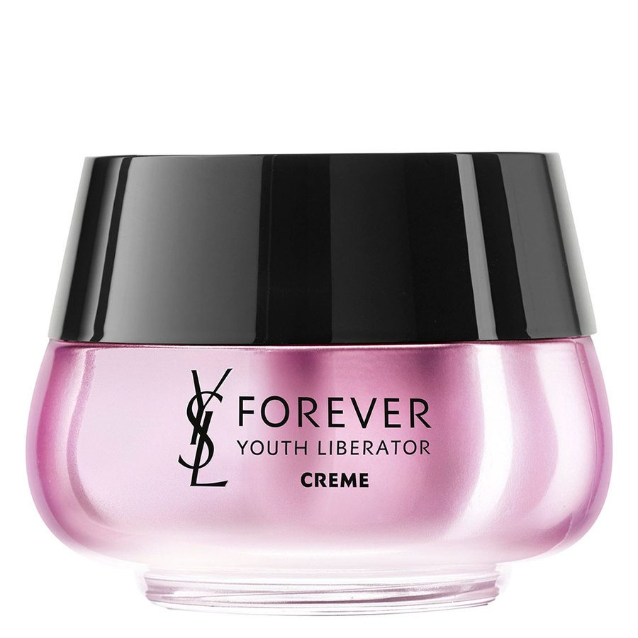 Yves Saint Laurent Forever Youth Liberator Cream Normal To Combination Skin 50ml