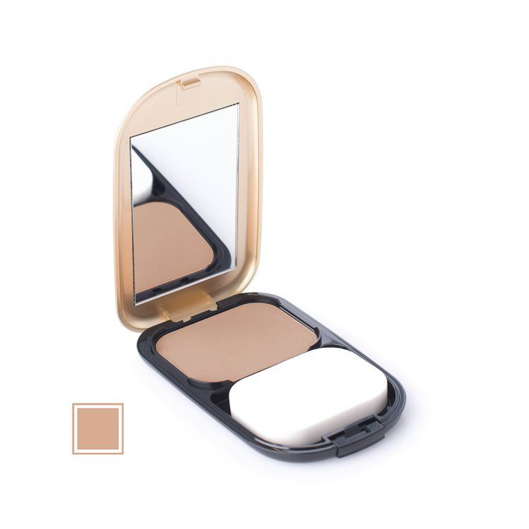 Max Factor Facefinity Compact Foundation 01 Porcelain 10g