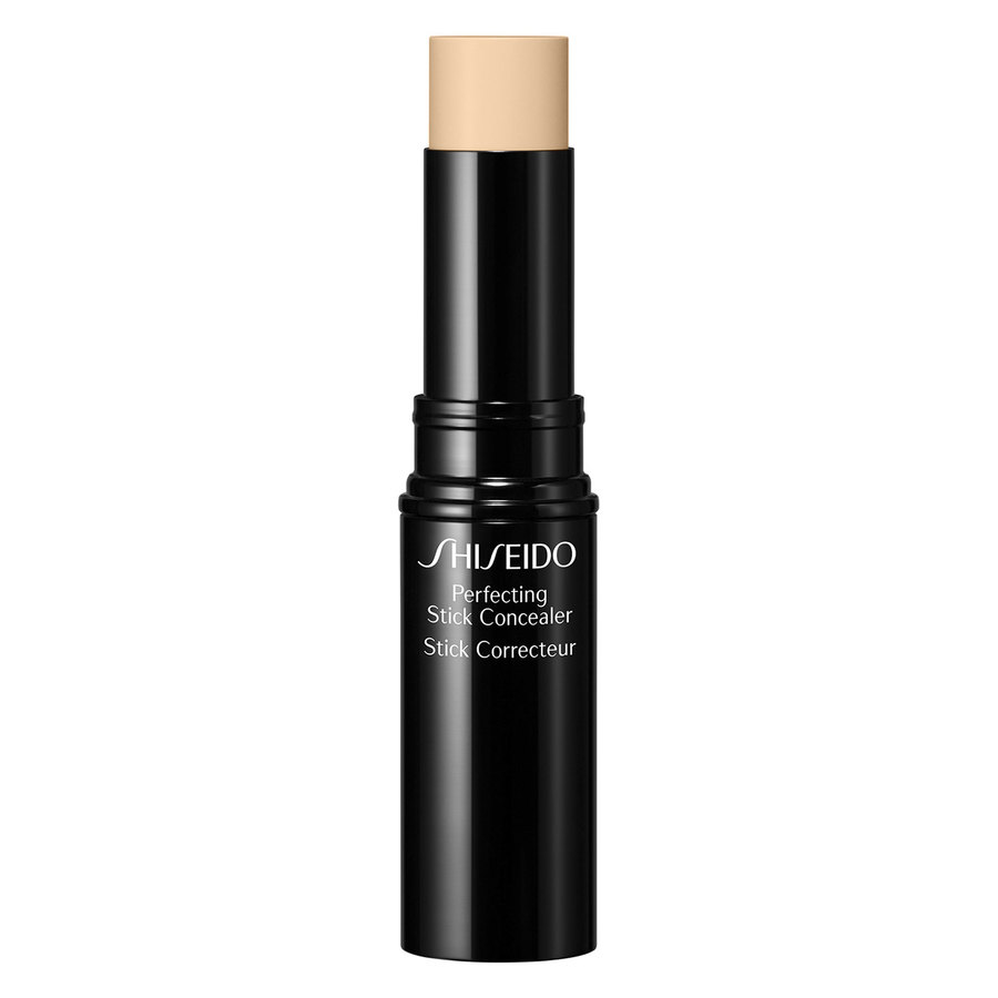 Shiseido Perfecting Stick Concealer #22 Natural Light 5g