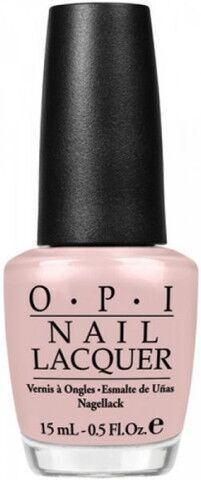OPI My Very First Knockwurst NLG20 15ml