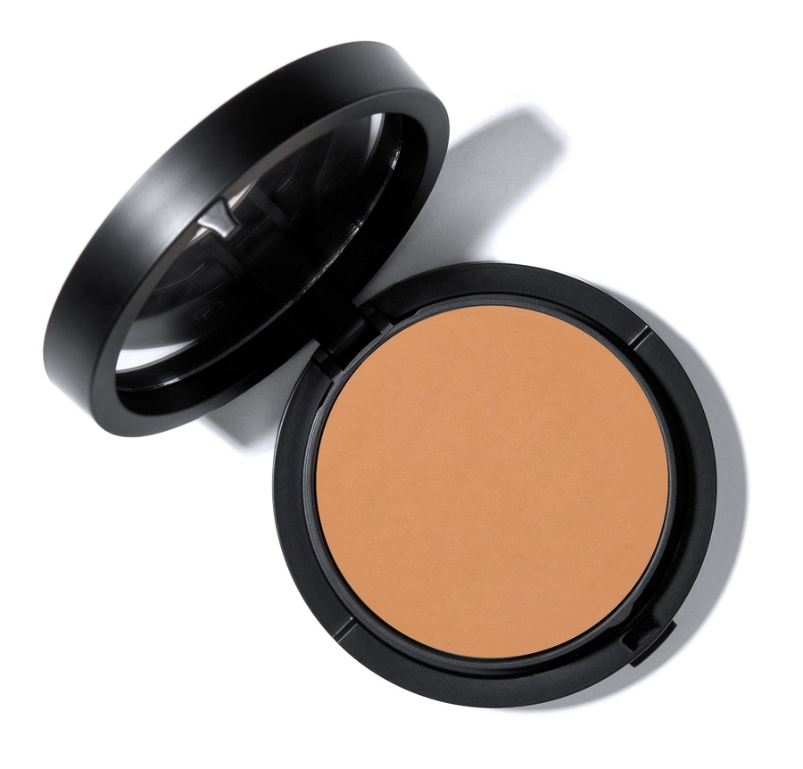 Youngblood Mineral Radiance Crème Powder Foundation Rose Beige