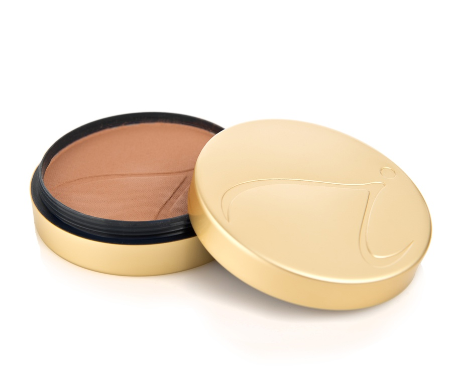 Jane Iredale So-Bronze 1 Bronzing Powder 9,9g