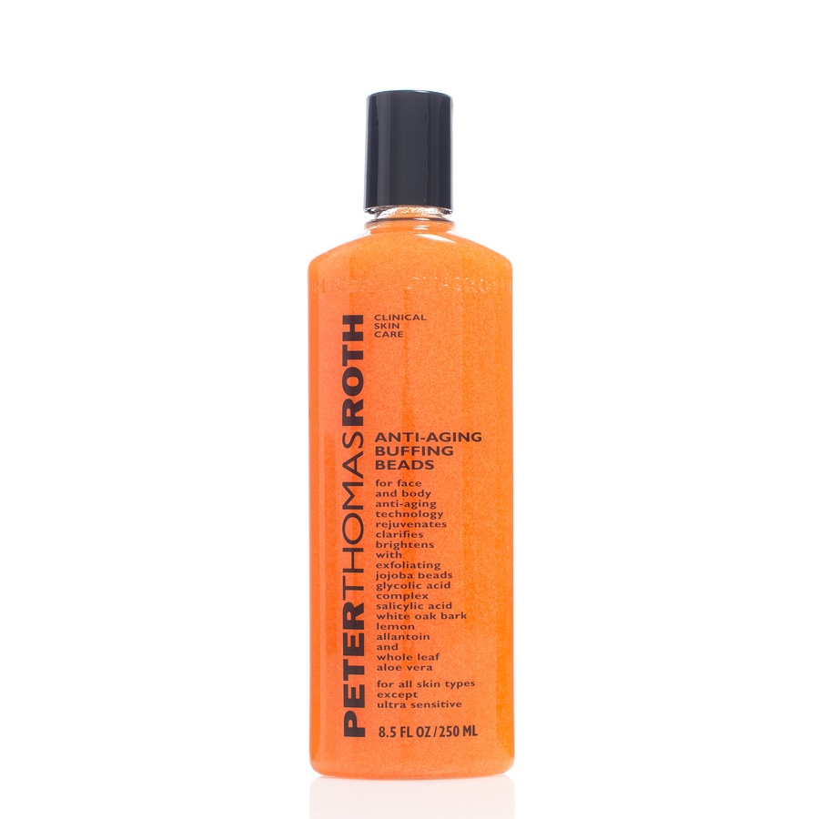 Peter Thomas Roth Anti-Aging Buffing Beads 250ml