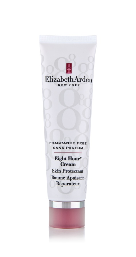 Elizabeth Arden Eight HourCream Skin Protectant Parfymefri 50ml