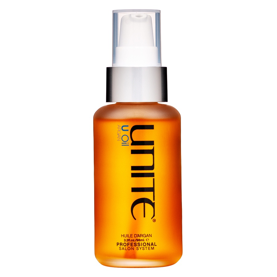 Unite U Oil Argan 98ml