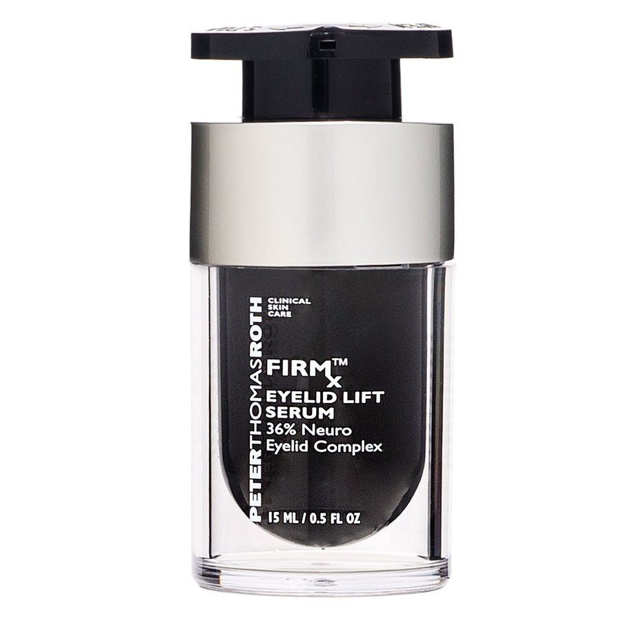 Peter Thomas Roth Instant FirmX Eyelid Lift Serum 15ml