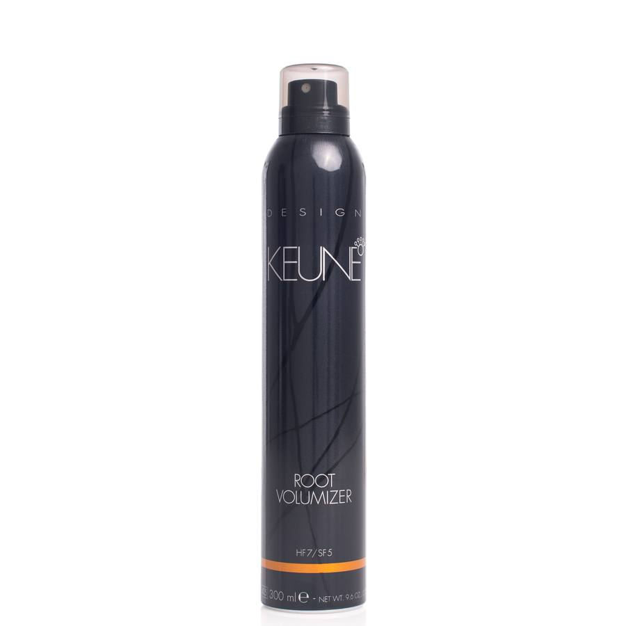 Keune Root Volumizer 300ml