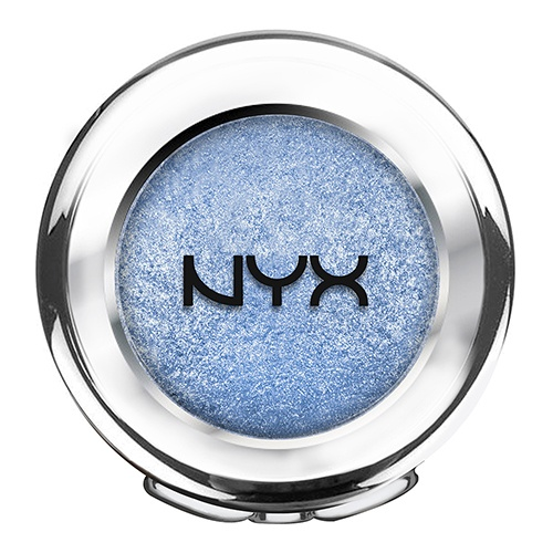 NYX Prismatic Eye Shadow Blue Jeans PS08