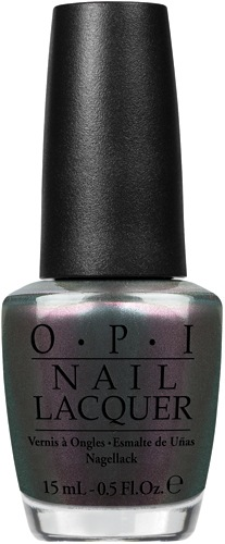 OPI San Francisco Collection Peace & Love & OPI 15ml