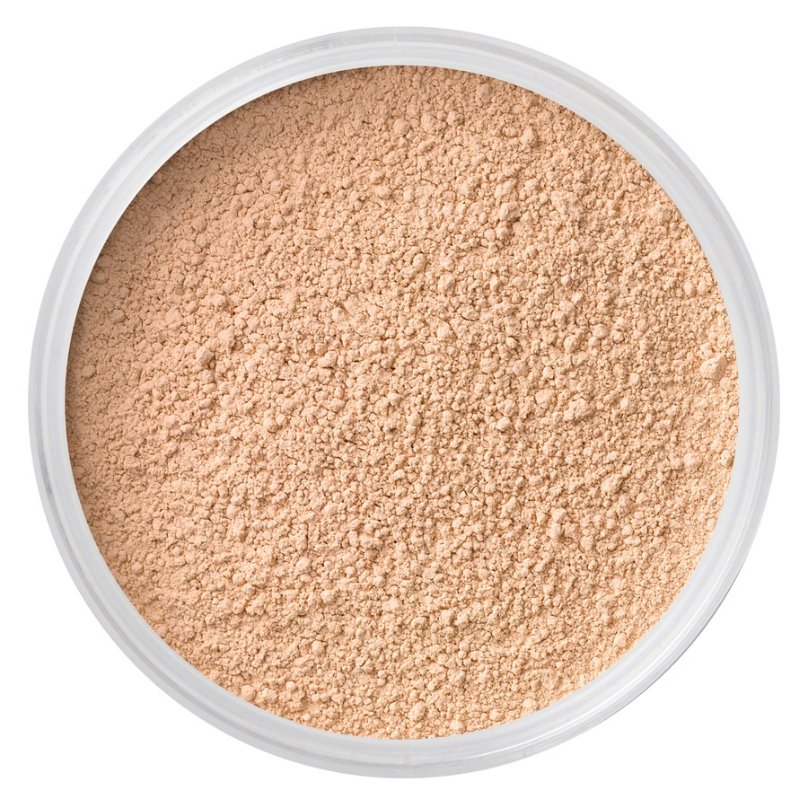 BareMinerals Matte Foundation Spf 15 Fair 6g