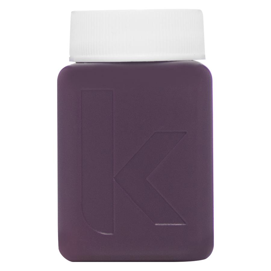 Kevin Murphy Young.Again.Rinse 40ml